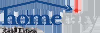 HomeCity Logo